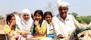 sostegno-comunità-in-pakistan-cover-iftcf-300x132