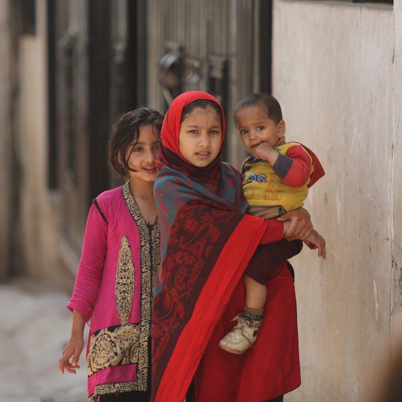 abbandono scolastico 03 - pakistan - iftcf