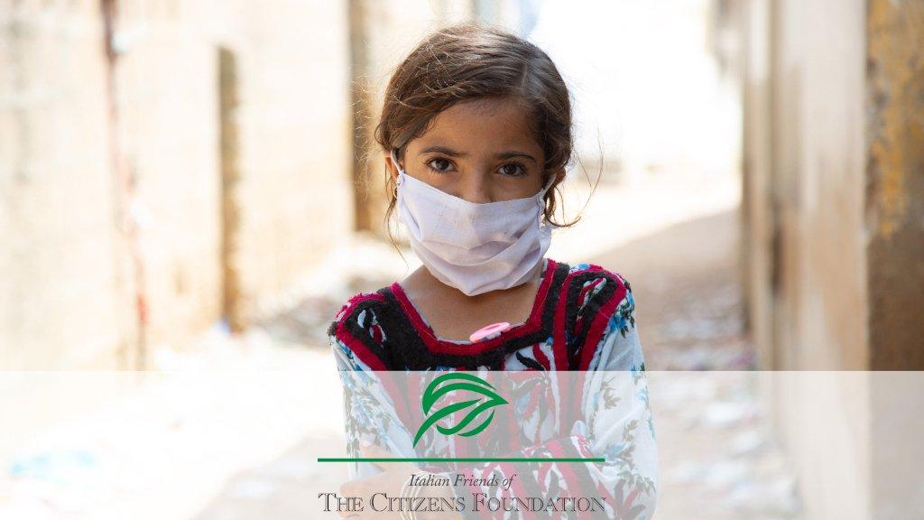 abbandono scolastico - pakistan - iftcf