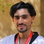 La lotta di Irfan dallo sport alla vita - IFTCF.jpg